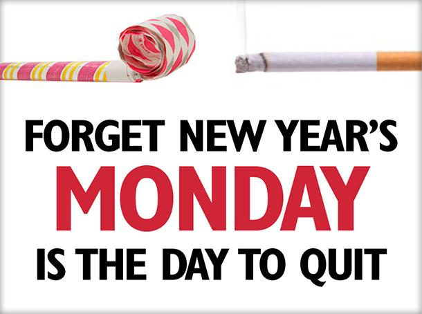 quitting-smoking-resolution-why-giving-up-cigarettes-on-new-years-is-not-a-good-idea