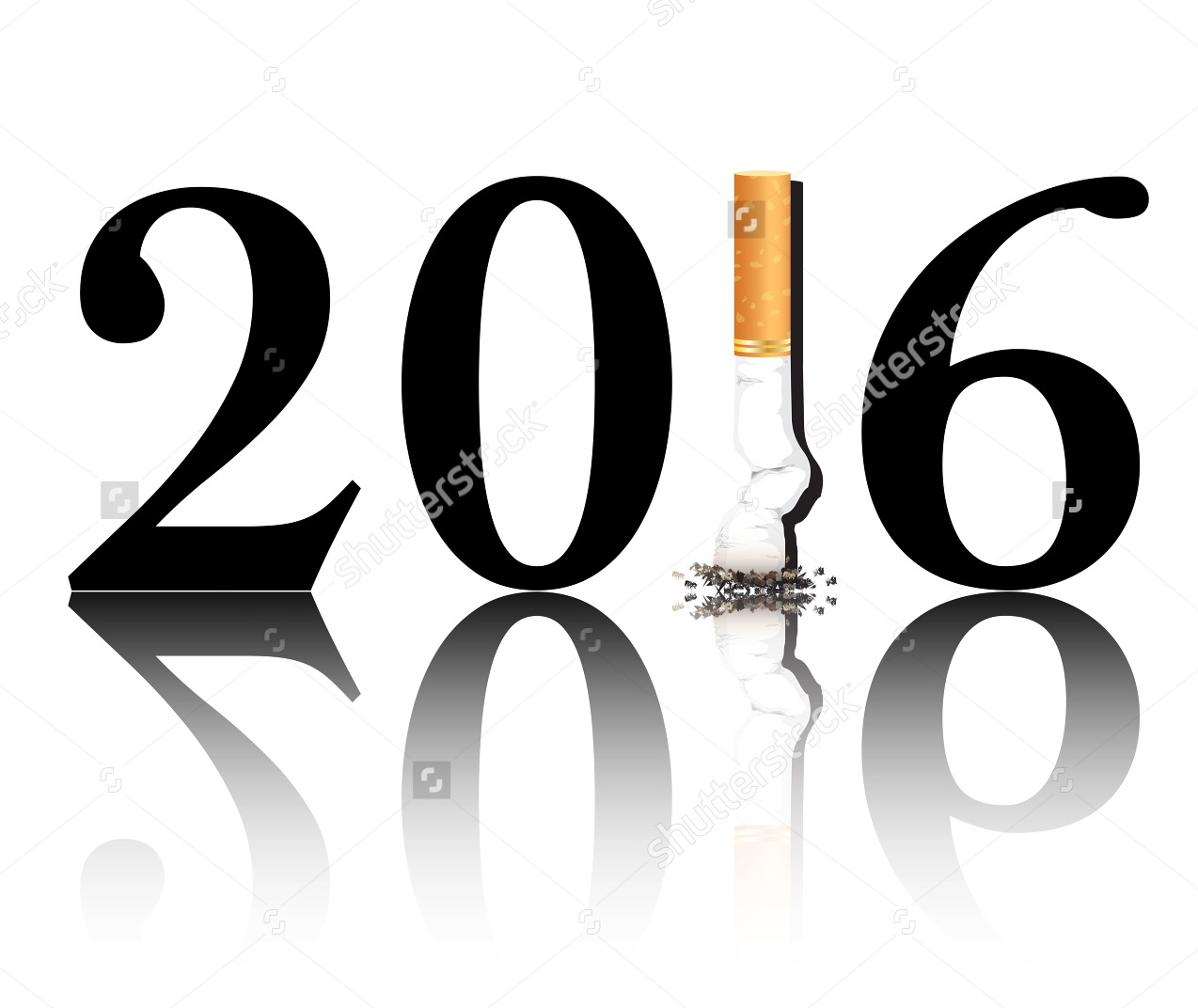 stock-photo-new-year-s-resolution-quit-smoking-concept-with-the-in-being-replaced-by-a-stubbed-out-308568830